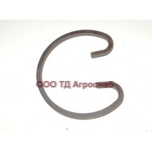 Кольцо стопорное поршневого пальца HOWO, FOTON, SHAANXI, WP-10  VG1560030012