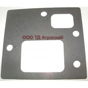 Прокладка коллектора впускного HOWO    VG1500110024