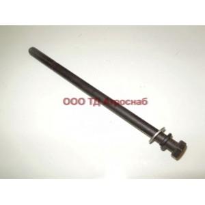 Болт клапанной крышки HOWO Евро-3 L-150, d-11 VG14110064