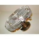 Гидромуфта системы охлаждения FAW-3252 1313010A-263