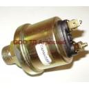 Датчик давления масла FAW      38110020-29D