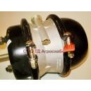Камера тормозная передняя FAW    3530010-362