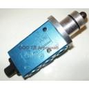 Клапан переключения передач FAW высшей и низшей зоны    F99660