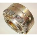 Корпус межосевого дифференциала FAW    2502067D / 66D