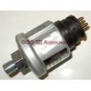 Датчик давления тормозной системы SHAANXI   81.27421.0151