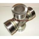 Крестовина основного карданного вала SHAANXI, DF3251 63.5х153  HWJ-3276-00