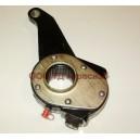 Рычаг регулировочный тормозной передний SHAANXI      DZ9112440094