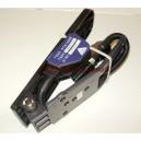 Педаль акселератора FAW-3252    1108010-417