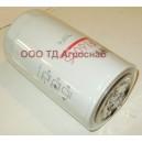 Фильтр масляный FLEETGUARD  KOMATSU WB97-S 5EO ФМ с дв. IVECO     LF16015