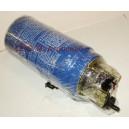 Фильтр топливный FAW, SHAANXI, HOWO, FOTON  с подогревом     612600081335