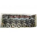 Головка блока FAW-3252 Евро-3  1003011A29D