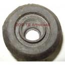 Подушка радиатора FAW верхняя   1302125А01