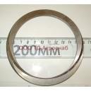 Шайба межосевого дифференциала FAW большая    2502072D