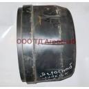 Барабан тормозной задний DONGFENG-3252 (белая кабина)    35ZHS01-02075/35ZHS07