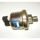 Датчик давления масла DONG FENG Евро-2     3846N06-010
